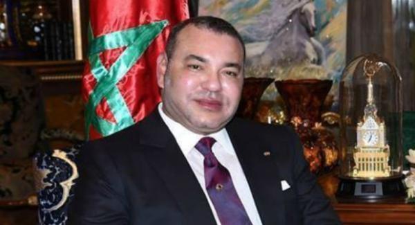 بتعليمات ملكية، وفد رفيع المستوى يُمثل الملك في مؤتمر رؤساء دول سيدياو