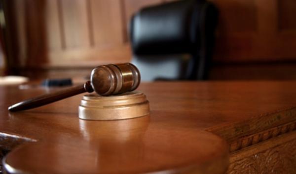 بموافقة مولوية سامية، تعيين مسؤولين قضائيين بعدد من محاكم المملكة