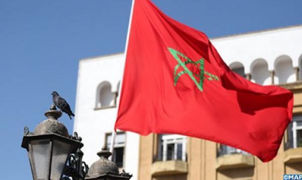 المغرب عضو في الائتلاف الدولي لتعزيز التمكين الاقتصادي للنساء