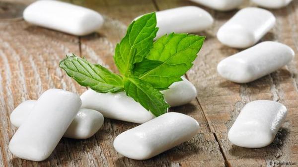 مادة مصنعة في لائحة طعامنا قد تكون المسببة للعديد من الامراض