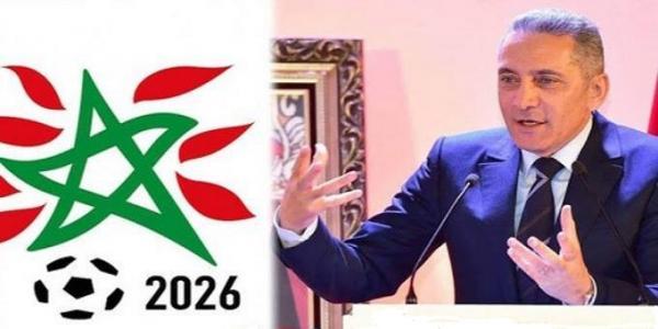 هذا هو الموقف الرسمي للمغرب من نتائج التصويت لاحتضان مونديال 2026