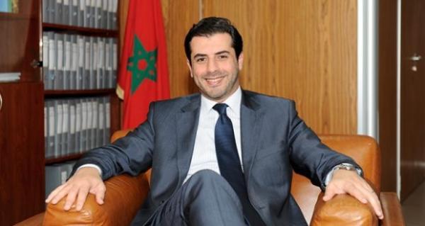 """""""إثمار كابيتال"""" صندوق سيادي بالملايير…لا يعرف عنه المغاربة الكثير"""