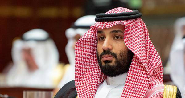 """السعودية ترد على تقرير الأمم المتحدة بخصوص """"تورط"""" بن سلمان في مقتل خاشقجي"""