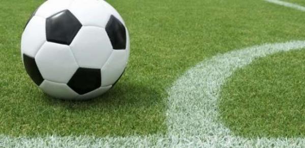 انتحار لاعب كرة قدم برصاصة في الرأس