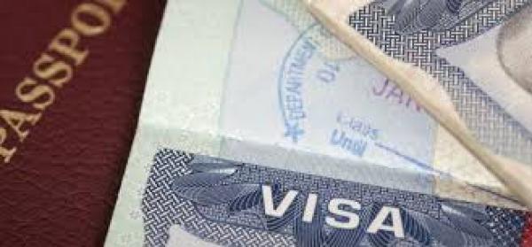 تركيا تعفي مواطني 5 دول أوروبية من تأشيرة الدخول