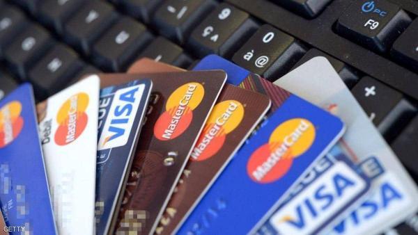 ياباني بقدرة ذاكرة خارقة يتمكن من سرقة حسابات بنكية لمئات الأشخاص
