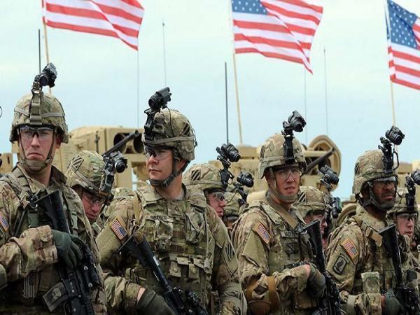السعودية توافق على استقبال قوات أمريكية