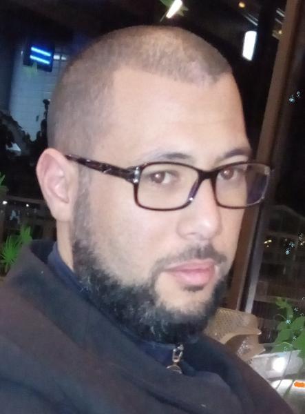 العقل العربي بين الاستلاب و التغييب