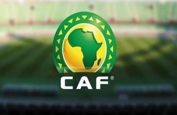 شتنبر بدلا من يونيو.. تأجيل تصفيات كأس العالم الأفريقية
