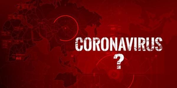 """هام جدا: الخطأ والصواب بخصوص فيروس """"كورونا"""" في المغرب"""