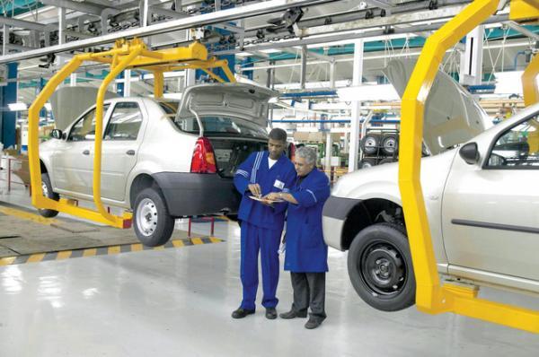 قرار حكومي سيؤدي إلى ارتفاع مؤكد في أسعار السيارات الاقتصادية وقطع غيارها
