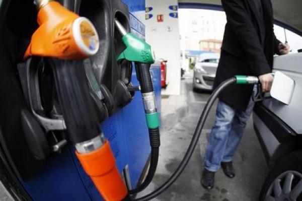 خاص: ارتفاعات منتظرة في أسعار الغازوال والبنزين... التفاصيل