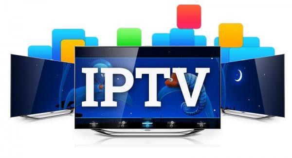 حملة أوروبية كبيرة ضد القرصنة التلفزيونية تتسبب في توقف خدمة الـIPTV في المغرب!