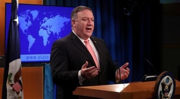 ماهي أهمية زيارة وزير الخارجية الأمريكي إلى المغرب؟