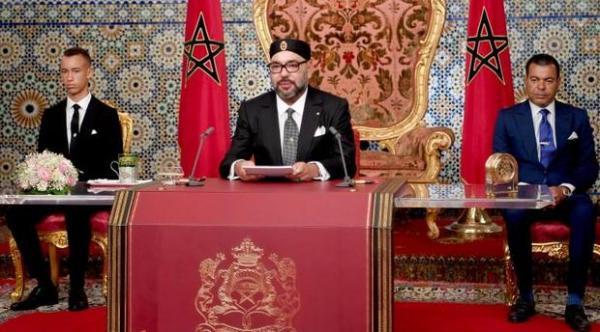 هل سيكون النموذج التنموي الجديد المنعطف التاريخي الذي ينتظره المغاربة؟