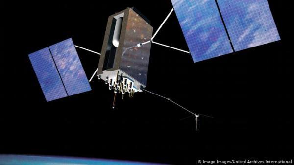 مشروع لرصد الحياة في الفضاء: معلومات تنشر للمرة الأولى