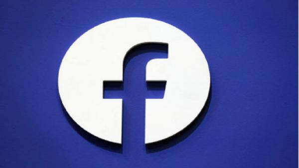 فايسبوك تحذف رقم فلكيا لايصدق من الحسابات الوهمية