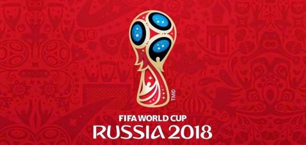 برنامج نصف نهائي كأس العالم 2018