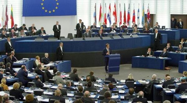المغرب يقع ، مرة أخرى ، ضحية عرضية لنزاع بين مؤسسات الاتحاد الأوروبي