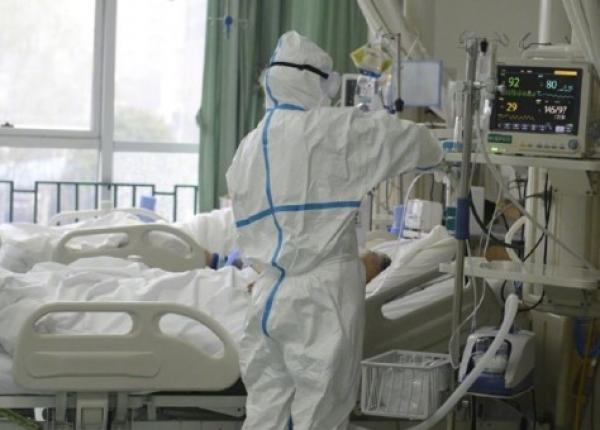 أول حالة إصابة بفيروس كورونا بمراكش تغادر المستشفى بعد تماثلها للشفاء