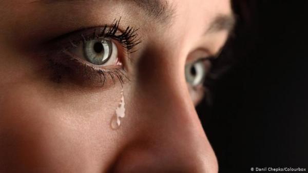 لكل دمعة أسرارها.. حقائق لا تعرفها عن الدموع