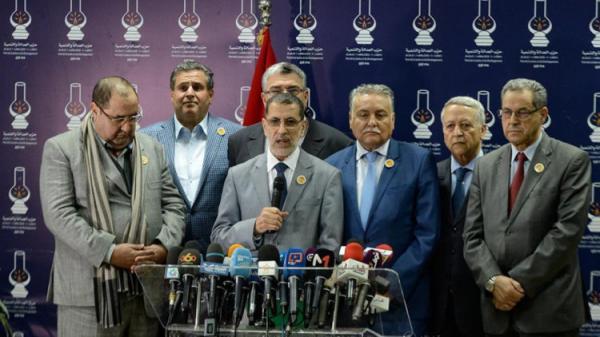 """مهتمون: لهذه الأسباب..""""البيجيدي"""" مرشح بقوة للفوز بالإنتخابات التشريعية لـ 2021"""
