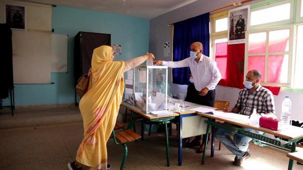 عمر هلال يصدم أعداء الوحدة الترابية بتقارير تؤكد المشاركة المرتفعة لساكنة الصحراء المغربية في انتخابات 8 شتنبر