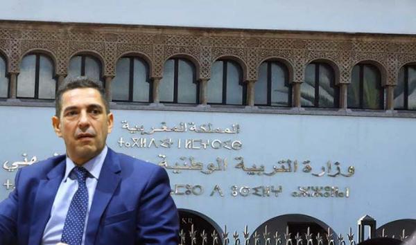 """مستشار """"العثماني"""" يوضح: هذه حقيقة الاقتطاع من رواتب الموظفين خلال شهر مارس"""