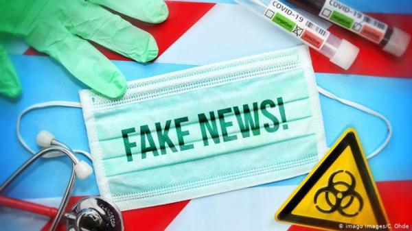كبريات صحف العالم تقع في خطأ جسيم خلال تغطيتها لكورونا... فما هو؟