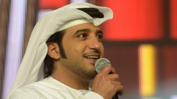 """مقرب من """"عيضة المنهالي"""" ينفي خبر اعتقال الاخير رفقة 30 مومسا بمراكش وهذا ما فعله الفنان الإماراتي"""