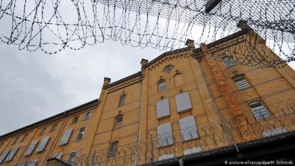 سجن للبيع في ألمانيا... من يشتري؟