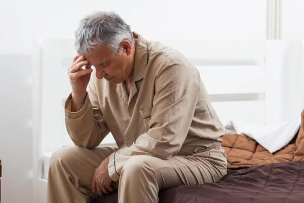 عادات خاطئة نرتكبها دون قصد وتؤثر على سلبا على نومنا