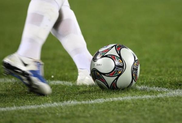 """انتهى """"الفشوش""""...اللاعبون والمدربون المغاربة يتلقون خبرا صادما"""