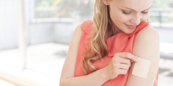 حل سحري يغنيك عن وسائل منع الحمل