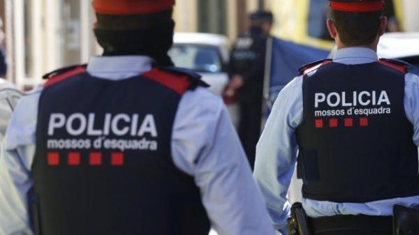 اغتصاب وحشي يهز اسبانيا والفاعل مهاجر مغربي