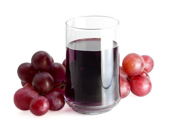 3 مشروبات تساعد على حرق الدهون خلال النوم