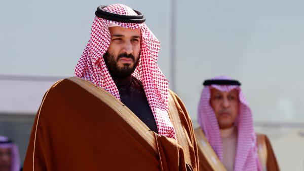 """نيويورك تايمز: إصابة 150 فردا من العائلة المالكة بالسعودية ب""""كورونا"""""""