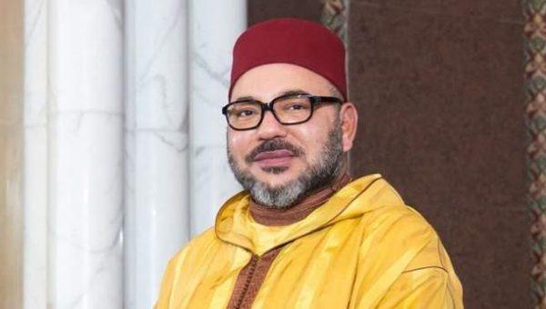 بسبب فيروس كورونا..الملك محمد السادس يصدر عفوا استثنائيا عن 5654 سجينا