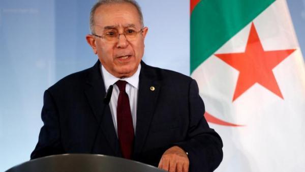 إلى أين تسير الدبلوماسية الجزائرية بتخبطها المتواصل؟