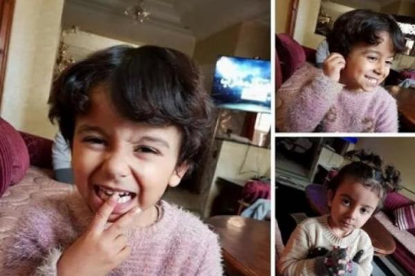 لغز اختفاء الطفلة غزل لازال غامضا وهذا ما عرضته والدتها على المختطفين