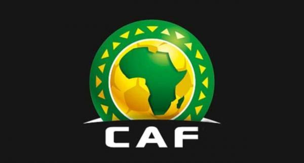 """""""الكاف"""" يقرر تأجيل بطولة كأس إفريقيا للاعبين المحليين"""