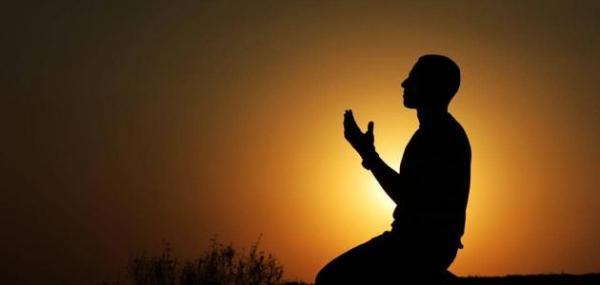 فإذا قضيتم الصلاة فاذكروا الله قياما...
