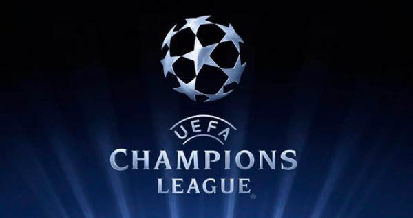 مواجهات ربع ونصف نهائي دوري أبطال أوروبا