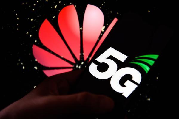 قريبا ... المغرب يصبح أول دولة أفريقية تطلق 5G بدعم من شركة هواوي
