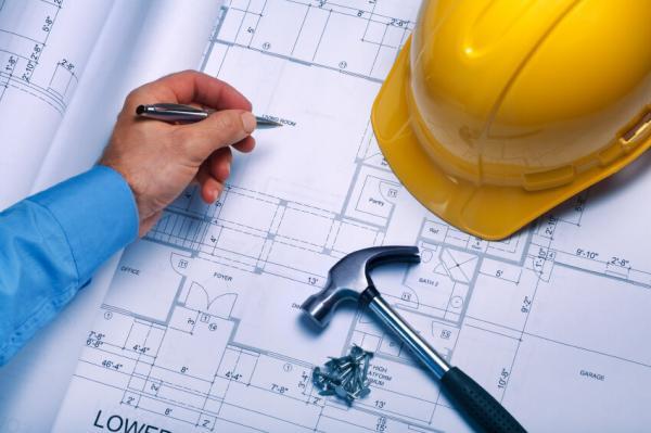 سابقة..مجلس جماعي يقدم مجانا للمواطنين الفقراء خدمات المهندسين والتصاميم لبناء منازلهم (وثيقة)
