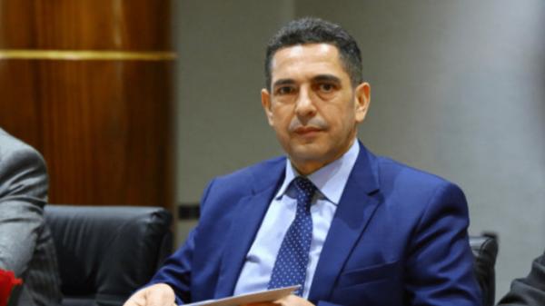 """عاجل ..وزارة """"أمزازي"""" تصدر بلاغا توضيحيا بخصوص تدبير الموسم الدراسي المقبل"""