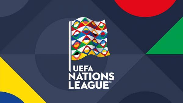 """""""يويفا"""" يقرر عقد اجتماع مع الاتحادات الأوروبية بخصوص دوري الأبطال"""