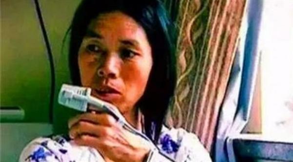 امرأة صينية تزعم أنها لم تنم منذ 40 عاماً