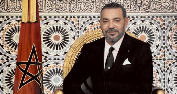 الملك محمد السادس يستقبل عددا من السفراء الأجانب (اللائحة الكاملة)