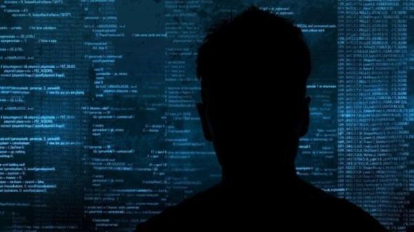 سقوط شبكة لاستغلال الأطفال جنسيا على الإنترنت من 38 دولة بينها دولتان عربيتان